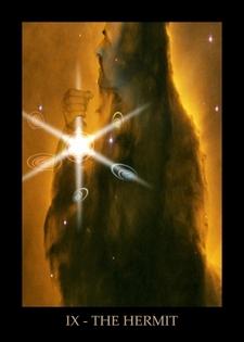hermit quantum