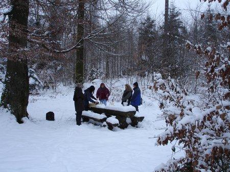 Winter2010 048