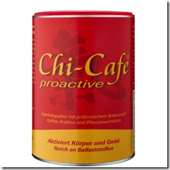 Chi-Cafe-proactive