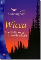 wiccabuch