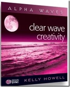 ClearWaveCreativity