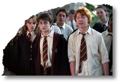 harry-potter-3-03