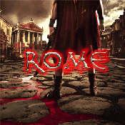 rome tv3