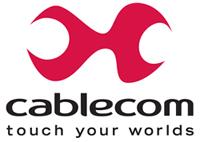 sponsor cablecom