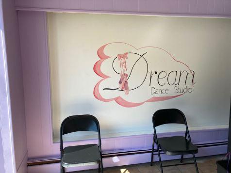 Dream 8