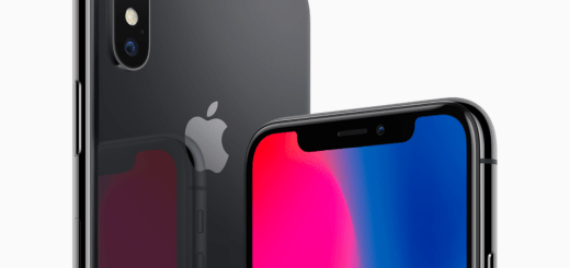 iPhone X Screen Replacement Cost