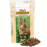 Lifes-Abundance-Cat-Treats-lg