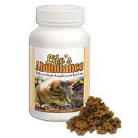 Lifes-Abundance-Cat-Wellness-Supplement-lg