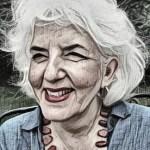 Roberta Faith Levine