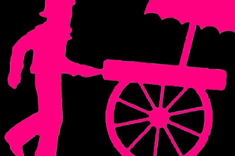 Pushcart Prize Nominations - Dreamers Creative Writing