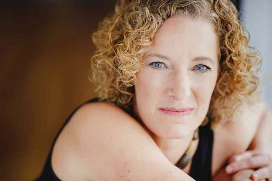 An Interview with Angie Abdou