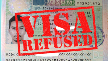How to Write an Appeal Letter for Schengen Visa Refusal and