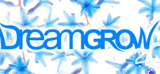 dreamgrow-birthday