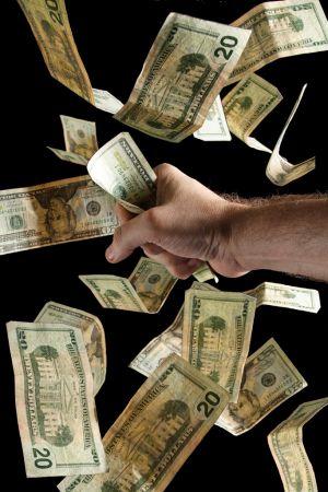 social media return on investment ROI
