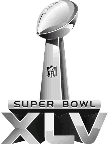 Super Bowl XLV ads 2011