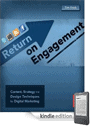 Return-on-Engagement