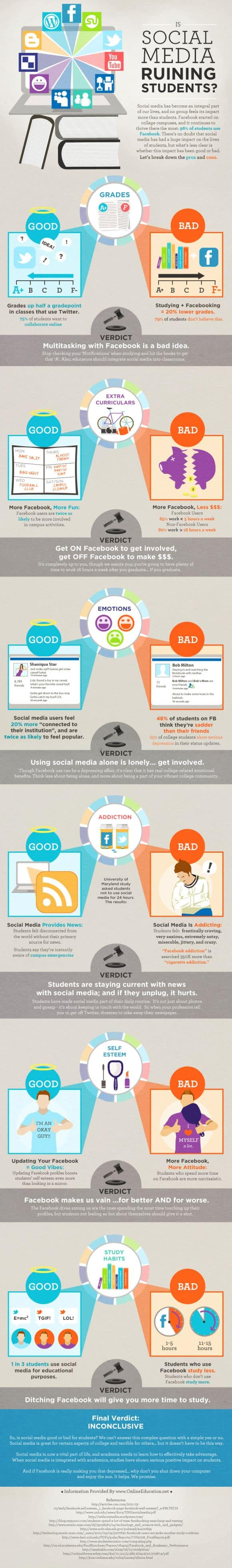 Social-Media-and-Students-small