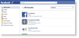 facebook 48 Free Social Media Monitoring Tools
