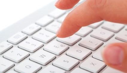 keyboardtype