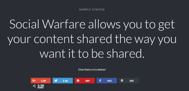 social-warfare-plugin