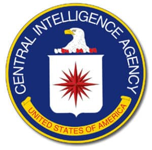 CIA officer charged with leaking information