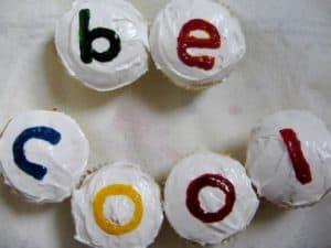 Raise Brand Awareness With Fun Facebook Timeline!