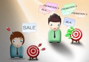 Social Media Marketing: Making it Measurable and Accountable