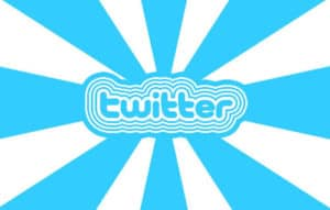 What Did Twitter Change During the September Updates?