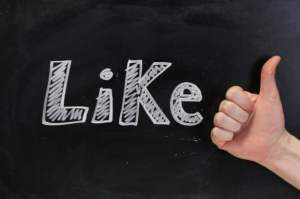 Your Facebook Marketing Sucks