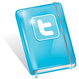 Mastering the art of multilingual Twitter engagement