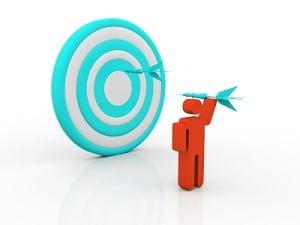 Winning Formula For Content Marketing
