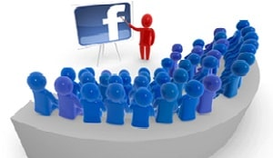 4 Amazing Tips to Engage More Facebook Users on your Posts