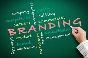How can Personal Branding benefit your career?