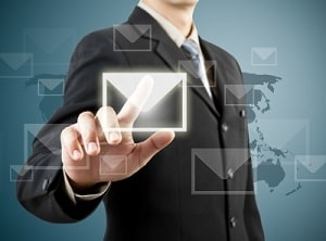 Direct Marketing: What Is It?