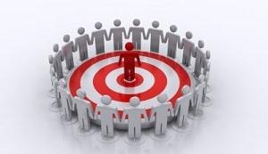 Rules of Social Media Marketing