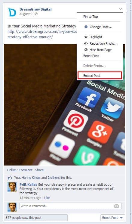 facebook-embedded-post