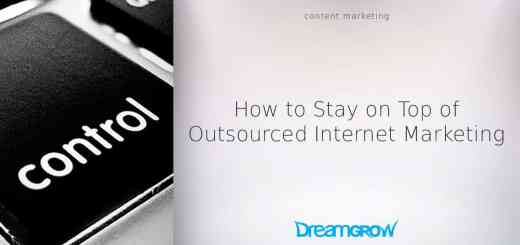 outsourced internet marketing