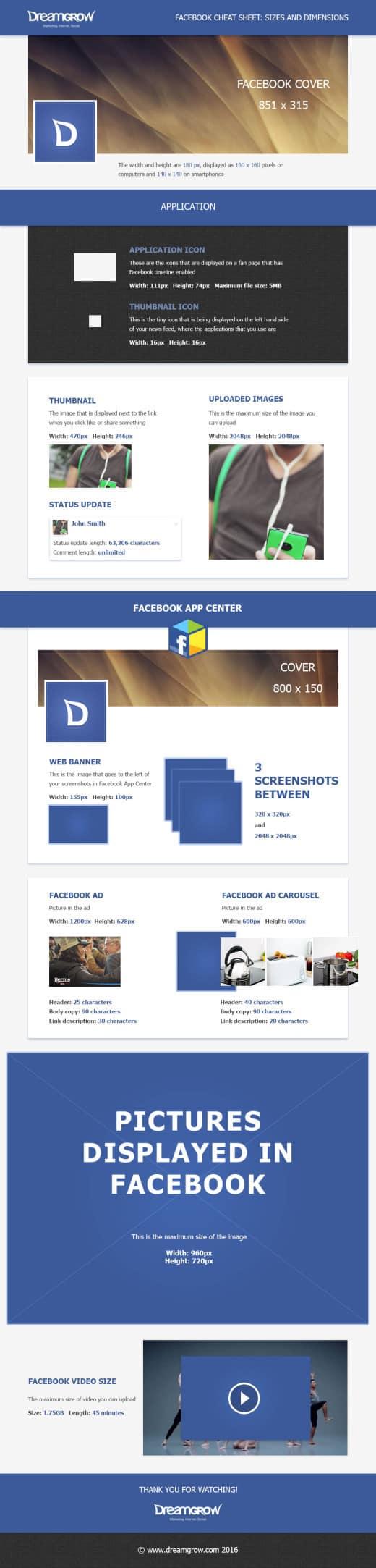 Facebook-Cheat-Sheet-2016