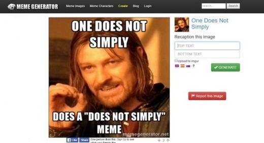 meme-generator