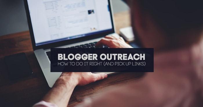 ahrefs-blogger-outreach