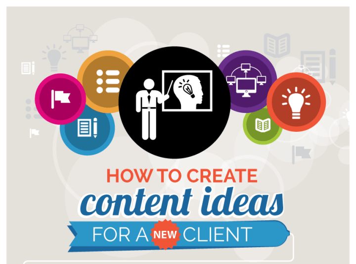 content-ideas-new-client-cover