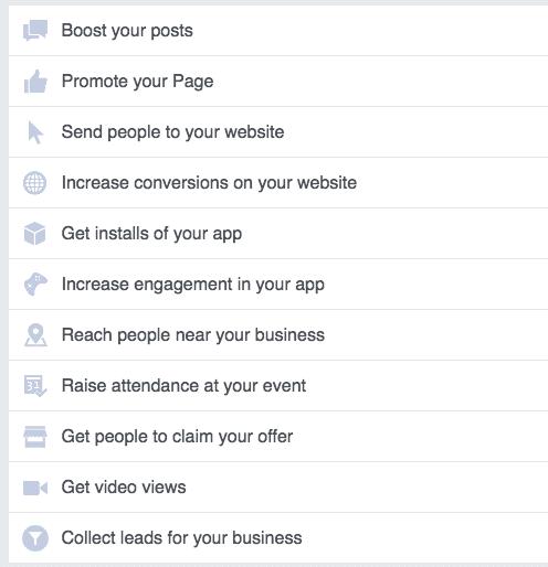 facebook-advertising-opportunities