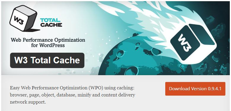 w3-total-cache-website-speed-test