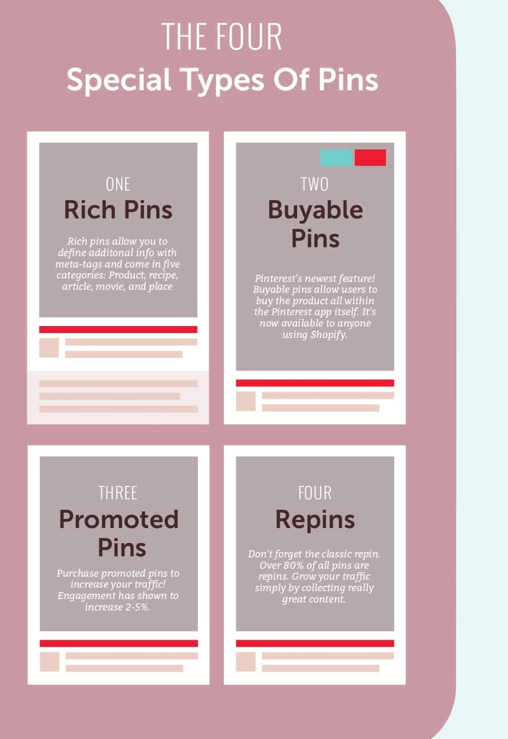 pinterest-infographic-marketing-5