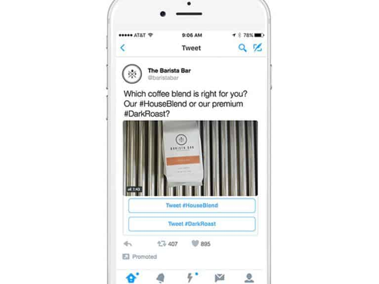 Twitter-ads-features