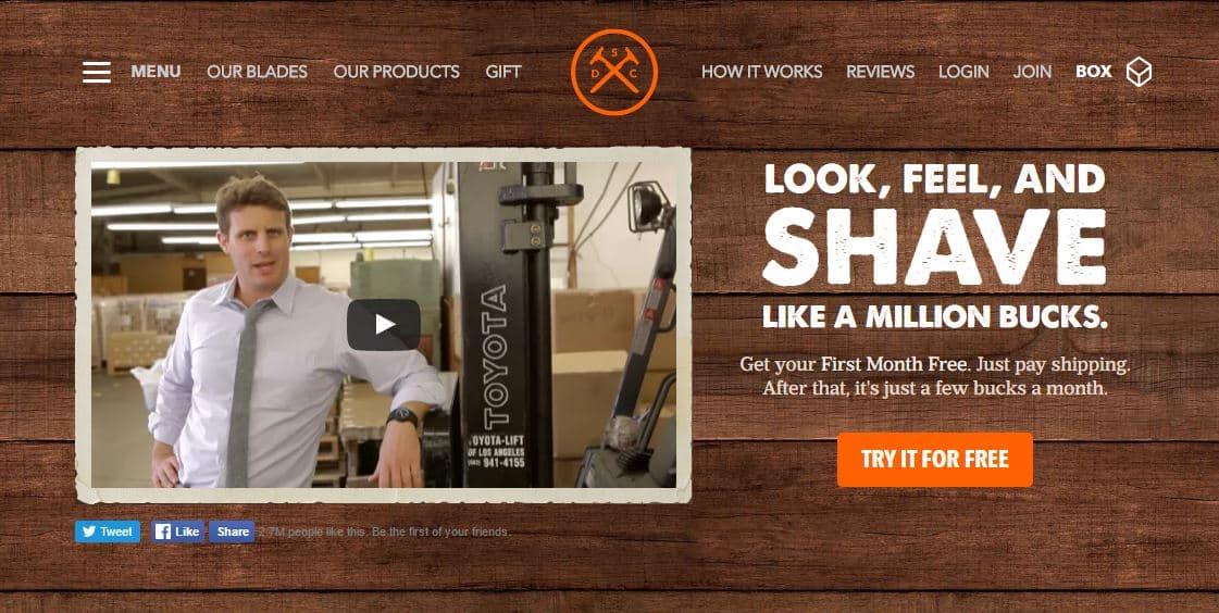 dollar-shave-club-video