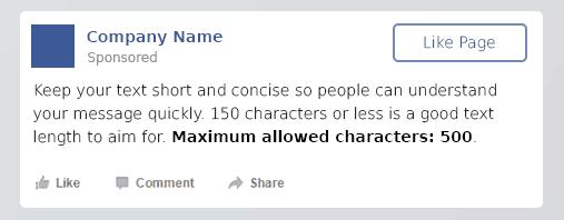 facebook-cheat-sheet-text