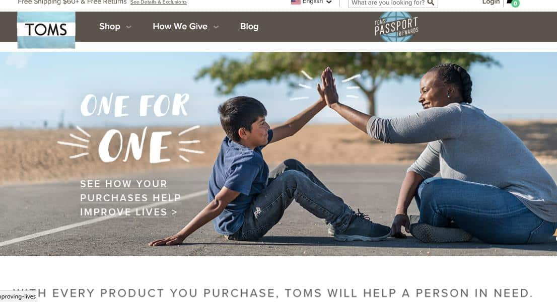 toms-shoes-donate