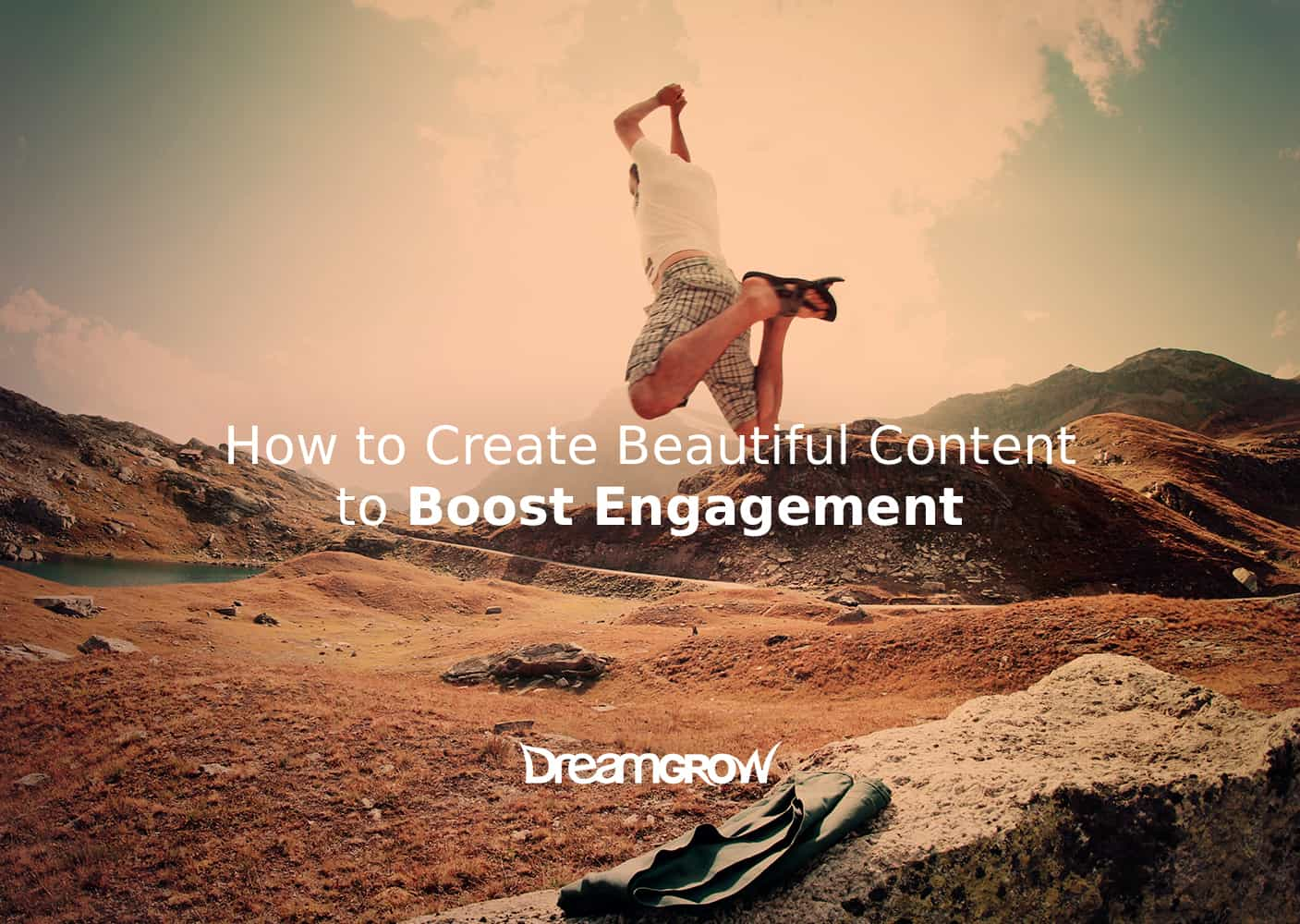 visual-content-boost-engagement