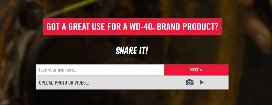 wd40-use-for-products